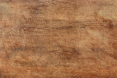 Grunde wood pattern texture Stock Photography