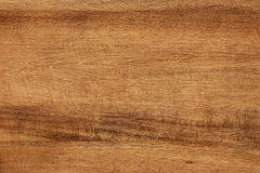 Grunde wood pattern texture Stock Image