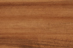 Grunde wood pattern texture Royalty Free Stock Image
