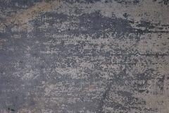 Grundge textured bacground stock image