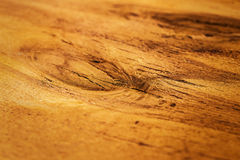 Grungde wooden background. Background of grunge wooden surface Stock Image