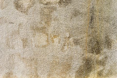 Grunge墙壁背景 库存图片