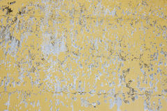 grunge墙壁 免版税库存图片