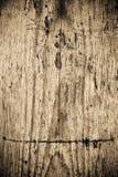 grunge木头 免版税库存照片