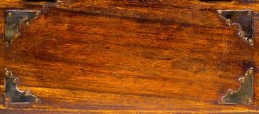 grunge木头 库存图片