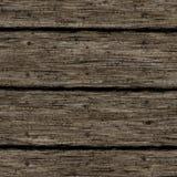 Grunge木背景。 免版税库存图片