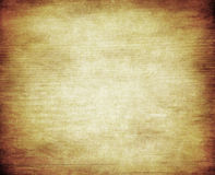 Grunge木背景 免版税库存图片