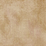 grunge桌布 免版税库存图片
