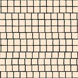 grunge模式无缝的向量 向量例证