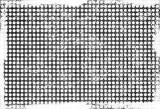 Grunge模式 免版税库存图片