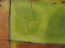 0022 grunge油漆 免版税图库摄影