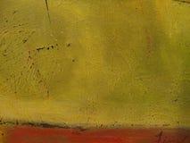 0022 grunge油漆 图库摄影