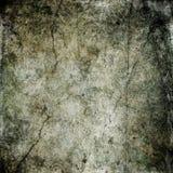 grunge生锈的纹理 免版税库存照片