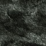 Grunge石头 免版税库存图片