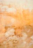 grunge纹理墙壁 免版税图库摄影