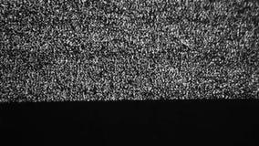 Grunge纹理背景 影视素材