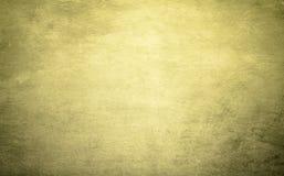 Grunge纹理 好的高分辨率葡萄酒背景 库存图片