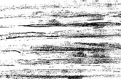 Grunge纹理 难看的东西背景 皇族释放例证
