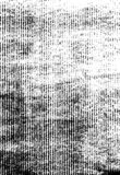 grunge纹理 向量例证