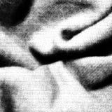 Grunge纹理 库存图片