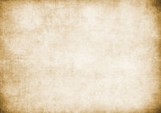 Grunge背景 免版税库存照片
