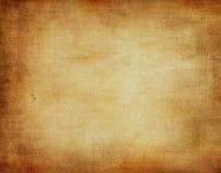 Grunge背景 免版税库存图片