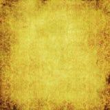 Grunge葡萄酒墙纸 向量例证