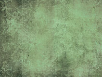 Grunge葡萄酒墙纸 免版税库存照片