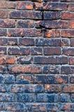 grunge ściana zdjęcie royalty free