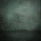 Grunge ścienna izbowa tekstura Obraz Stock