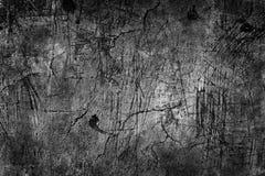 Grunge ścienna tekstura obrazy stock
