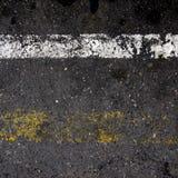 Grunge Ścienny tło i tekstura element zdjęcia royalty free
