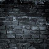 Grunge Ścienny tło i tekstura element zdjęcie stock
