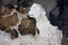 Grunge Ścienny tło i tekstura element zdjęcia stock
