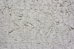 grunge μαρμάρινος τοίχος σύστα&sig Στοκ φωτογραφία με δικαίωμα ελεύθερης χρήσης