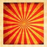 grunge παλαιό έγγραφο ελεύθερη απεικόνιση δικαιώματος