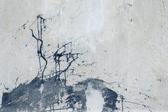 grunge σχισμένος τοίχος στοκ φωτογραφία με δικαίωμα ελεύθερης χρήσης
