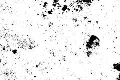 grunge σύσταση υποβάθρου που χρωματίζεται που γρατσουνίζεται design illustration space Στοκ φωτογραφίες με δικαίωμα ελεύθερης χρήσης