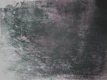 grunge σύσταση Στοκ Εικόνες