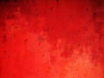 grunge σύσταση στοκ εικόνα με δικαίωμα ελεύθερης χρήσης