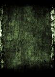 grunge τοίχος σύστασης Στοκ φωτογραφία με δικαίωμα ελεύθερης χρήσης