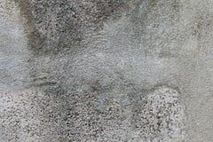 grunge υπόβαθρο τοίχων με το διάστημα για το κείμενο ή την εικόνα Στοκ εικόνα με δικαίωμα ελεύθερης χρήσης