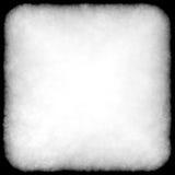 grunge φωτογραφική διαφάνεια Στοκ Εικόνες