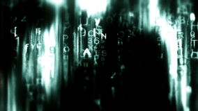 Grunge 0340 кибер стоковые изображения rf