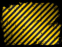 grunge конструкции предпосылки Стоковое фото RF
