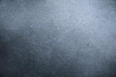 Grunge металлопластинчатое Стоковое Изображение RF