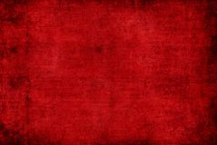 Grunge передернул темноту - красные старые абстрактные обои предпосылки картины текстуры стоковое фото