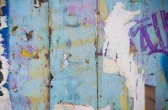 grunge предпосылки деревянное иллюстрация штока