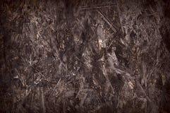 grunge предпосылки деревянное Стоковые Фото