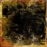 grunge предпосылки детальное Стоковая Фотография RF